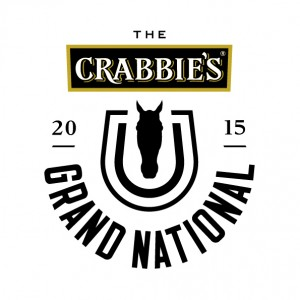 Crabbies-Grand-National-logo