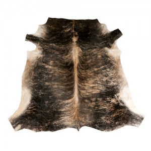cowhide rugs, tricolour, black and white and brown, Nguni rugs, ethical, home interiors, luxury home decor, luxury rugs, rugs, Nguni hides