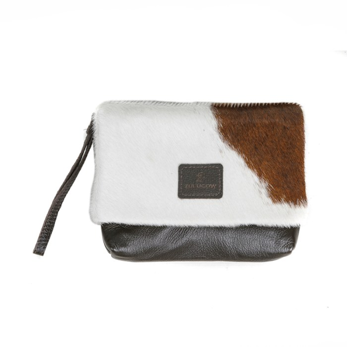 cowhide, clutch bag, leather handbag, clutch, clutch bag, day-wear, evening accessory, cowhide accessories, evening bag, fashion accessories, sale