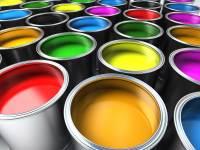 Welche Farbe eignet sich fr welchen Raum