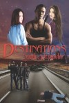 Thresholds - Destinations