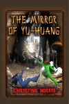 Thresholds - The Mirror of Yu Huang