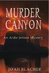 Enigma - Murder Canyon