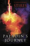 Otherworlds - Paladin's Journey