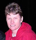 Ann Curtin