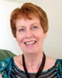 Judy Lawn