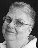 Roberta Rogow