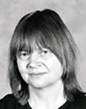 Carole Waterhouse