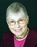 Jane Toombs