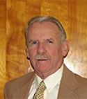 John J. O'Hagan