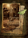 Moordragon's Illustrated Grimoire Cover 6