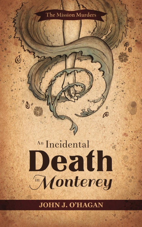 An Incidental Death in Monterey