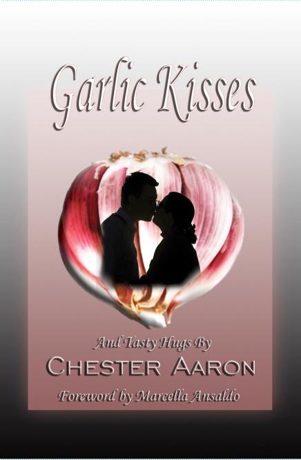 Garlic Kisses and Tasty Hugs
