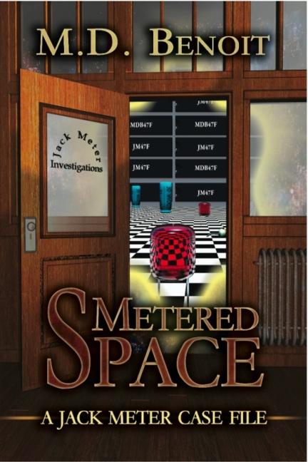 Metered Space