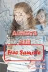 Always Ali! by Christine Marciniak