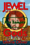 Jewel of the Gods by Gloria Oliver