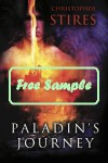 Paladin's Journey by Christopher Stires