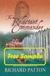 The Reluctant Commander Free Sample