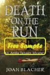 Death on the Run Free Sample