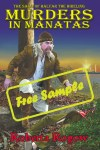 Murder in Manatas Free Sample
