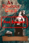 An Ungodly Child Free Sample
