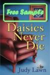 Daisies Never Die Free Sample