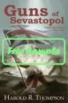 Guns of Sevastopol Free Sample