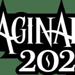 Imaginarium 2021