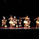 zuma-zulu-dance-201