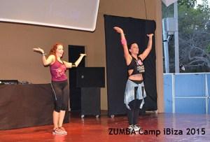 ZUMBA Camp Urlaub iBiza 2015- Masterclass 14.06.15027.jpg