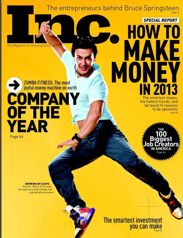 zumba-company-of-the-year