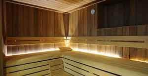wellness sauna hammam vayamundo ravelingen oostende zumba fitness