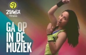 zumba-fitness-oostende-racquel-bulleser-vayamundo