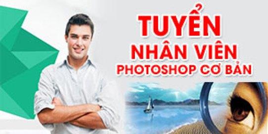 tuyen-nhan-vien-photoshop-co-ban