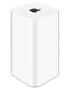 アップル無線Wi-Fi