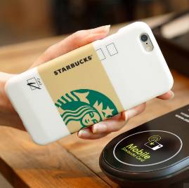 STARBUCKS_TOUCH_The_Cup|スタバタッチ
