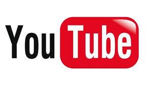 YouTubeチャンネル削除!復活の流れ!