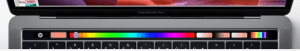 touch-bar-keynote