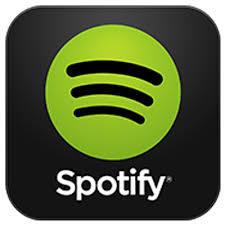 無料聞き放題!音楽ストリーミング「Spotify」開始