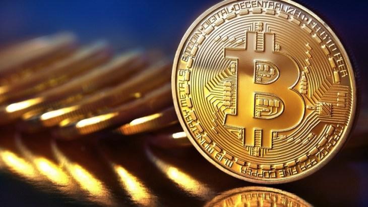 リップル(XRP)貸仮想通貨ーコインチェック
