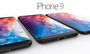 iPhone9(2018)の最新情報