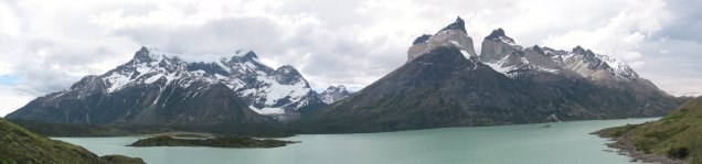 133-3308_Torres_del_Paine_NP_Chile