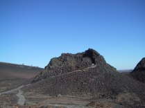 138-3811_Spotter_Cones_Crater_of_the_Moon_Idaho