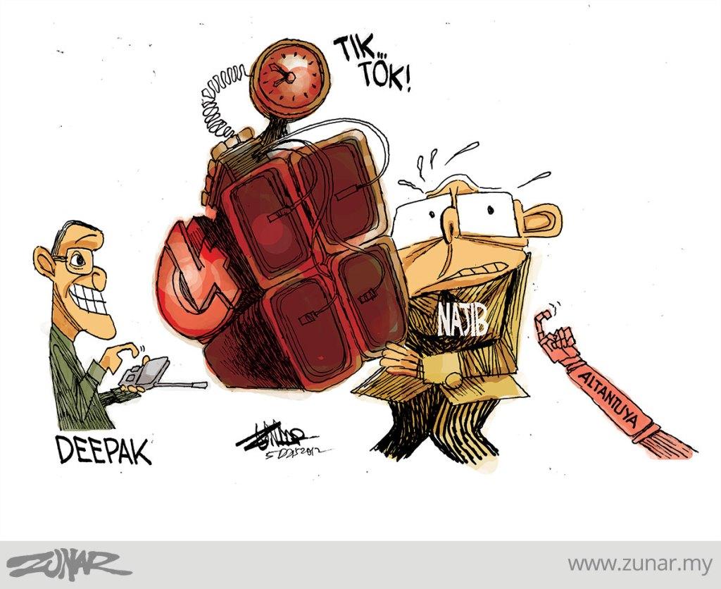 CARTOONKINI-DEEPAK-5-DIS-2012-copy