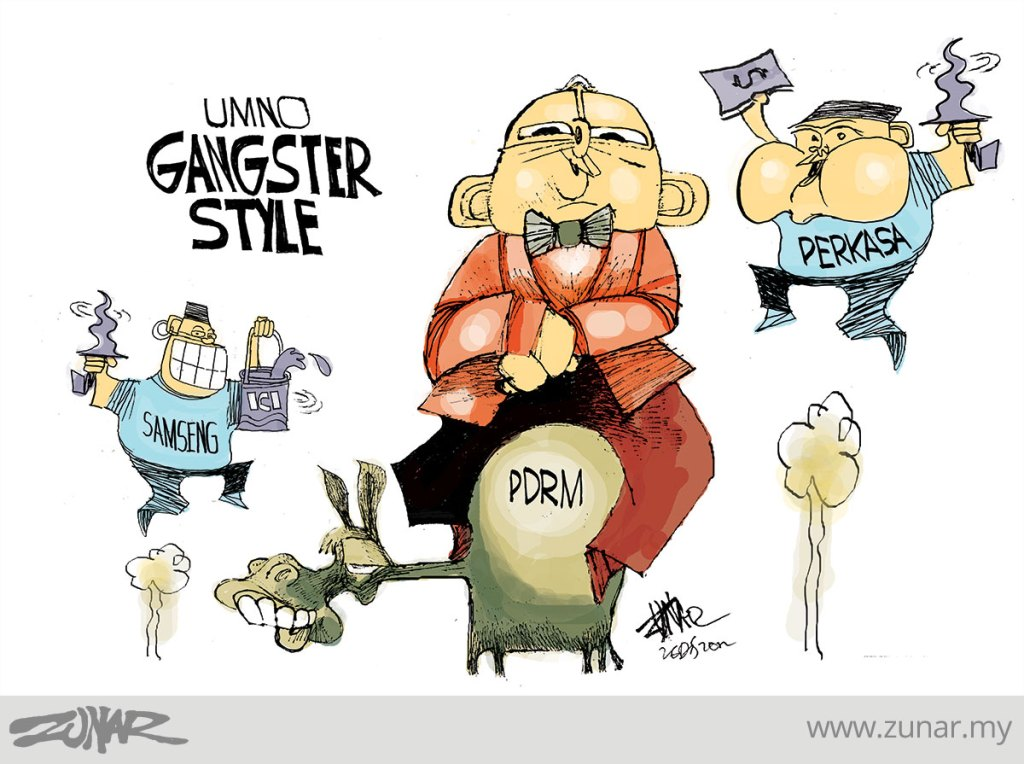 CARTOONKINI-GANGSTER-STYLE-26-DIS-2012-copy