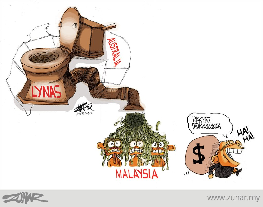 CARTOONKINI-LYNAS-10-DIS-2012-copy