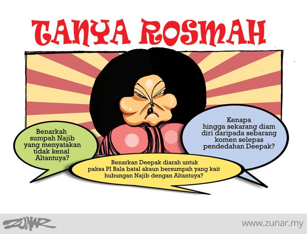 rosmah-AMK-1-copy