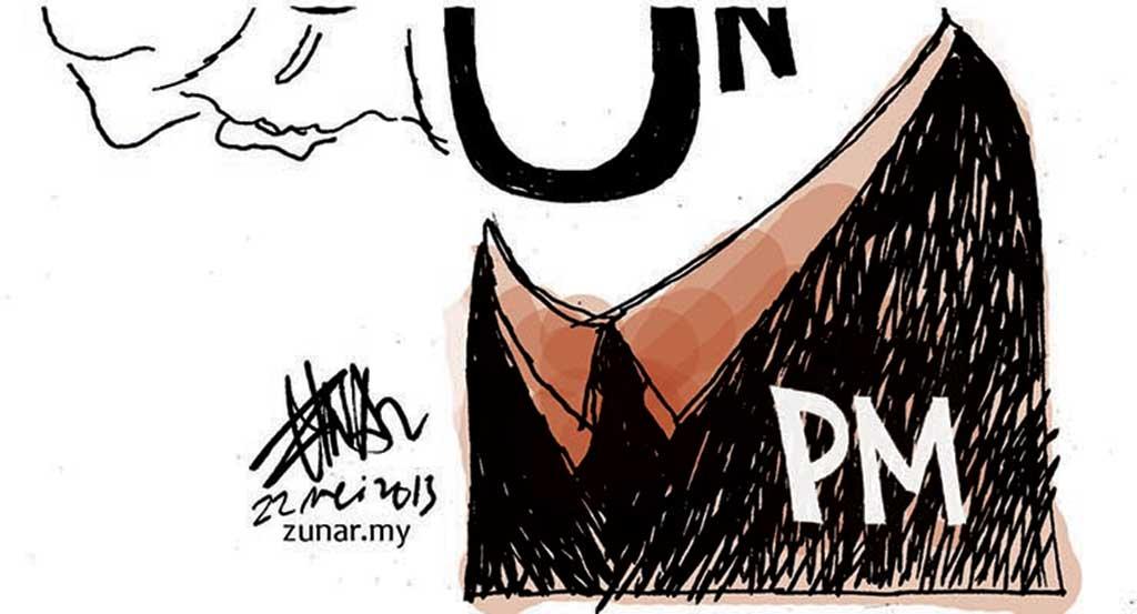 CARTOONKINI-TIPU-UNDI-22-Mei-2013-thumb