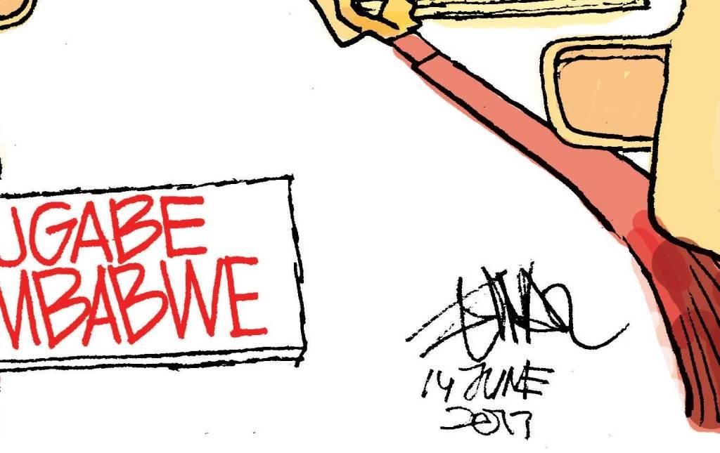 CARTOONKINI-FRAUD-CHAMP-14-JUN-2013-thumb