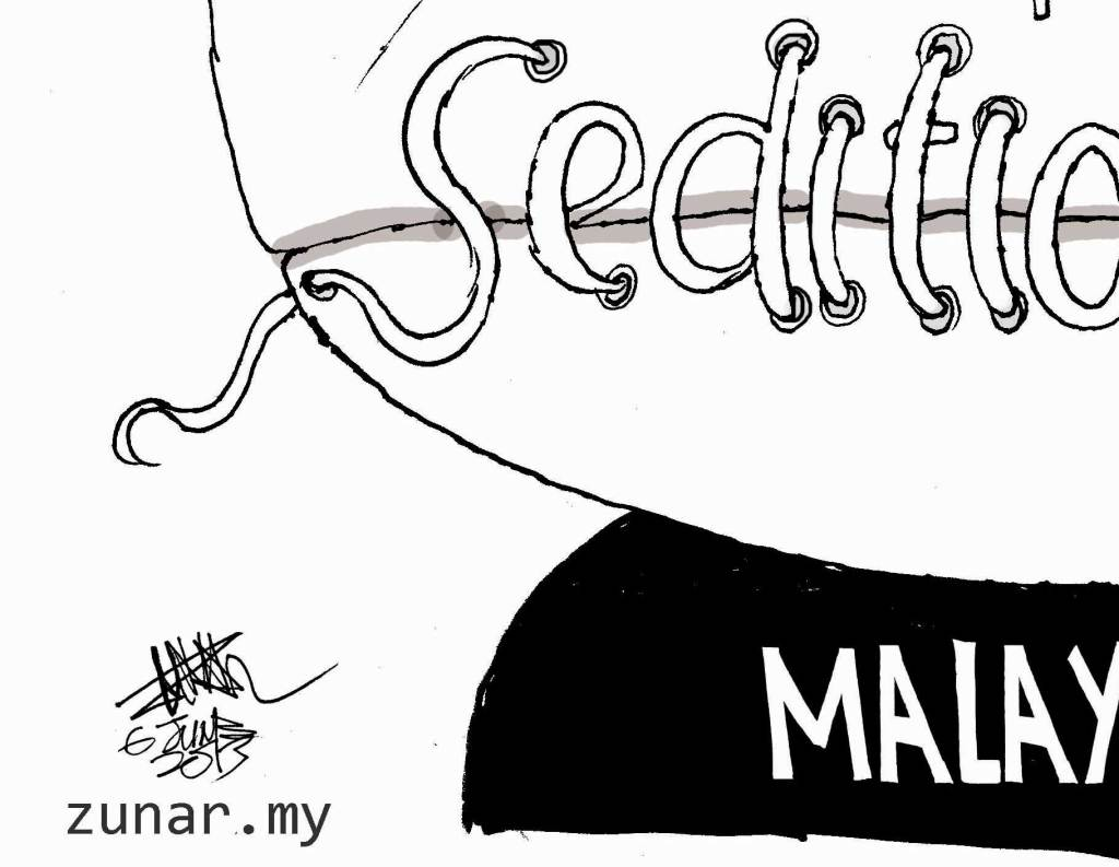 CARTOONKINI-NEW-SEDITION-ACT-6-JUNE-2013-thumb